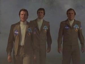 The Martian Chronicles: Season 1 Episode 1 S01E01