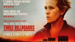 Three Billboards Outside Ebbing, Missouri picture
