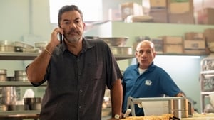 The Baker and the Beauty Season 1 Episode 6