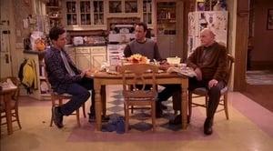 Everybody Loves Raymond: S06E22
