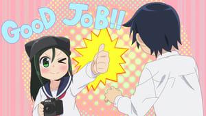 Yatogame-chan Kansatsu Nikki: Episódio 5