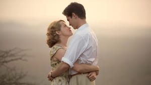 Watch Breathe 2017 Full Movie Online Free Streaming