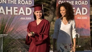 The Fosters Season 5 : Many Roads