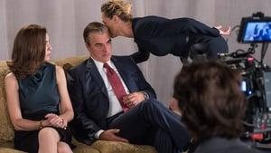 The Good Wife Season 6 Episode 9