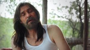 Behzat Ç.: Bir Ankara Polisiyesi: Season 4 Episode 1