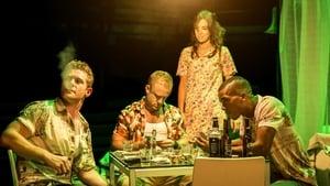مشاهدة فيلم National Theatre Live: A Streetcar Named Desire 2014 مترجم أون لاين بجودة عالية