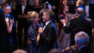 Madam Secretary Season 06 Episode 01 S06E01