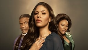 poster Greenleaf