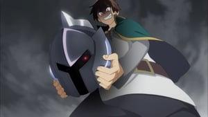 Kono Subarashii Sekai ni Shukufuku wo!: 1×6