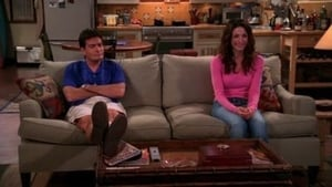 Two and a Half Men Season 2 Episode 13
