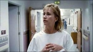 Nine Lives (2005)