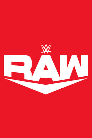 Watch WWE Raw Full Movie