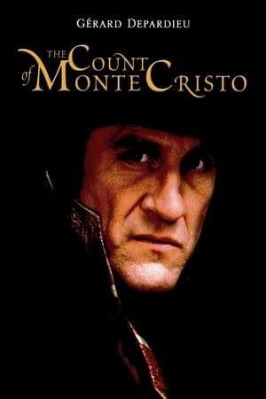 Image The Count of Monte Cristo