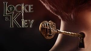 مشاهدة مسلسل Locke & Key 2020 أون لاين مترجم