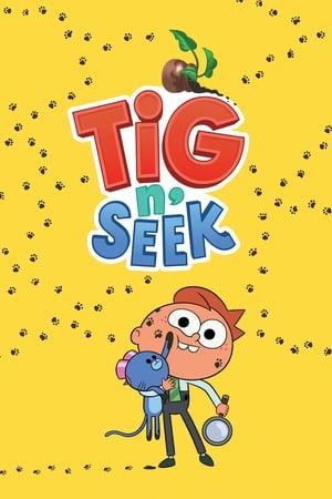 Image Tig n' Seek