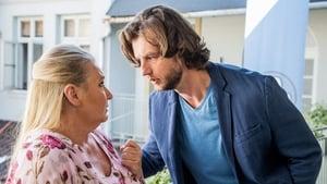 Zakochani po uszy Season 4 :Episode 57  Episode 57
