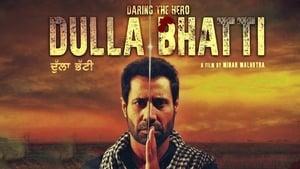 Dulla Bhatti Wala Punjabi