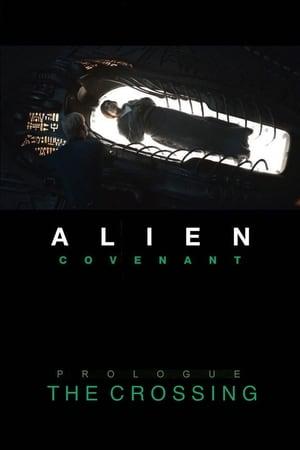 alien covenant stream movie4k
