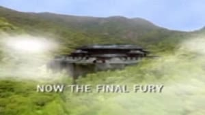 Power Rangers season 16 Episode 32