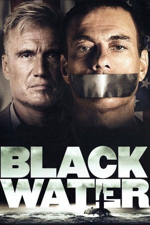 შავი წყალი Black Water