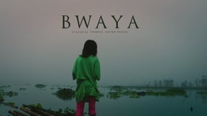 Watch Bwaya (2014)