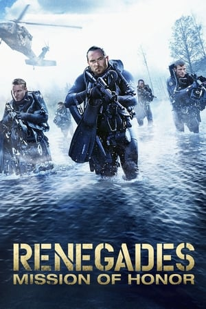 Renegades - Mission of Honor Film