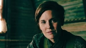 Fear the Walking Dead Season 0 :Episode 33  The Althea Tapes: Al