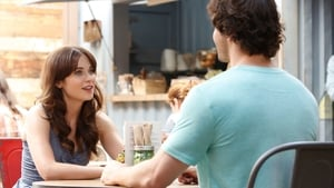 New Girl - Dice episodio 2 online