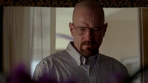 Breaking Bad: 4×9