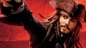Pirates of the Caribbean: At World's End (2007) Hindi Dubbed