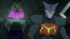 Voltron: Legendary Defender: 7×8