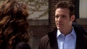 Warehouse 13: Season 1 Episode 6 S01E06