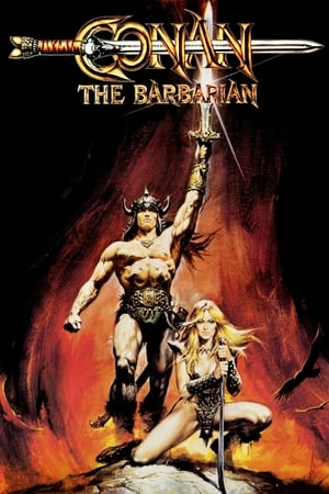 Conan the Barbarian-Azwaad Movie Database