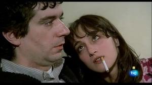 Spanish movie from 1984: Bajo en nicotina