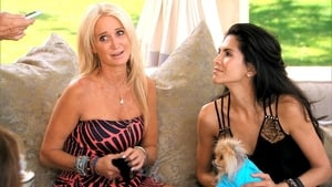 The Real Housewives of Beverly Hills: 4×11