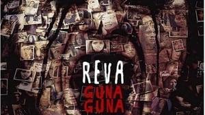 Reva: Guna Guna [2019]