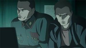Seikimatsu Occult Academy: Season 1 Episode 13