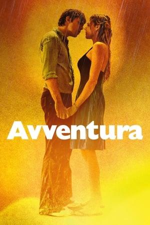 Film Avventura  (Un'avventura) streaming VF gratuit complet