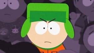 South Park: 23×1