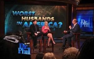 Worst Husbands in America?