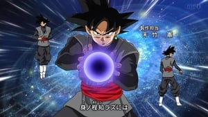 Dragon Ball Super: 1×47