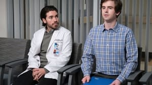 The Good Doctor: 4×16