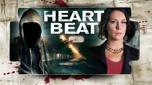 Heartbeat 2020 Watch Online Full Movie Free
