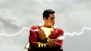 Descargar ¡Shazam! en torrent
