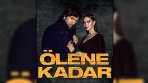 Olene Kadar