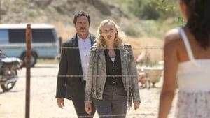 The Bridge Season 2 Episode 6