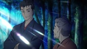 Onihei – 1ª Temporada – Episódio 06