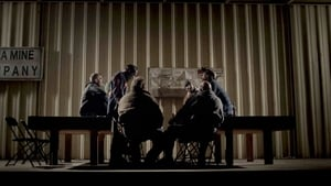 Mine 9 (2019), film online subtitrat în Română