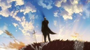 Re:ZERO -Starting Life in Another World-: 1×21