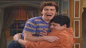 Drake & Josh Season 1 Episode 1